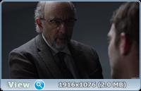 Детективное агентство Дирка Джентли (1 сезон: 1-8 серии из 8) / Dirk Gently's Holistic Detective Agency / 2016 / ПМ (LostFilm) / WEB-DLRip + WEB-DL (1080p)