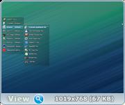Скачать драйвер windows 10 64 bit