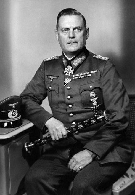Вильгельм Кейтель-4.jpg