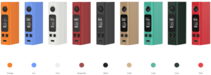 eVic_VTwo_Mini.png