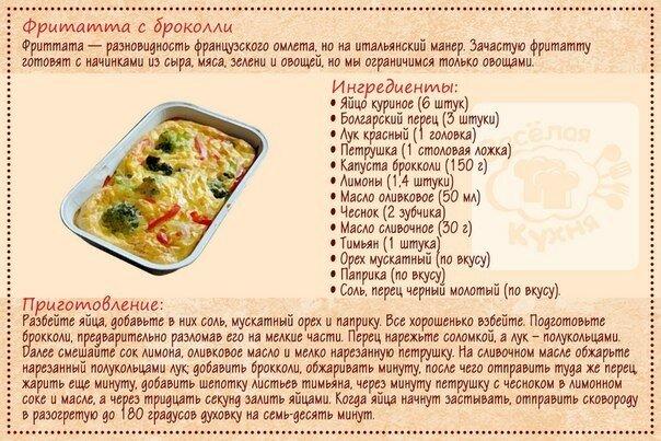 https://img-fotki.yandex.ru/get/103922/60534595.137b/0_19a3d2_eda0f0c4_XL.jpg