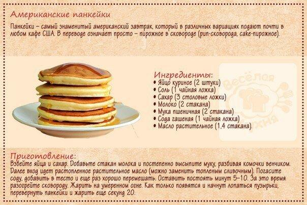 https://img-fotki.yandex.ru/get/103922/60534595.137b/0_19a3d3_53a09401_XL.jpg