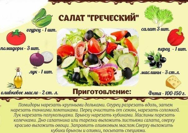 https://img-fotki.yandex.ru/get/103922/60534595.137b/0_19a3d9_a4e9f47c_XL.jpg