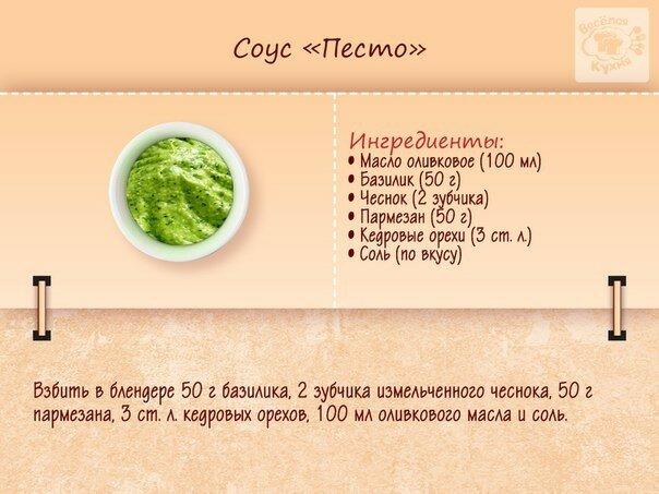 https://img-fotki.yandex.ru/get/103922/60534595.137b/0_19a3e6_5c1ae11c_XL.jpg