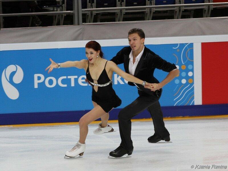 Екатерина Боброва - Дмитрий Соловьев - 2 - Страница 5 0_cfd8a_ca00bc0d_XL