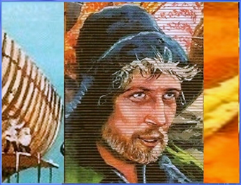 Иллюстрация, рисунок. Роман Юрия Германа. Россия молодая. Фото из интернета (2).jpg