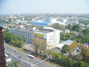 Хабаровск10.JPG