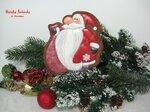 Пряник Санта-толстячок.JPG