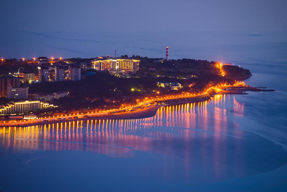 Города европы достопримечательности фото данного типа