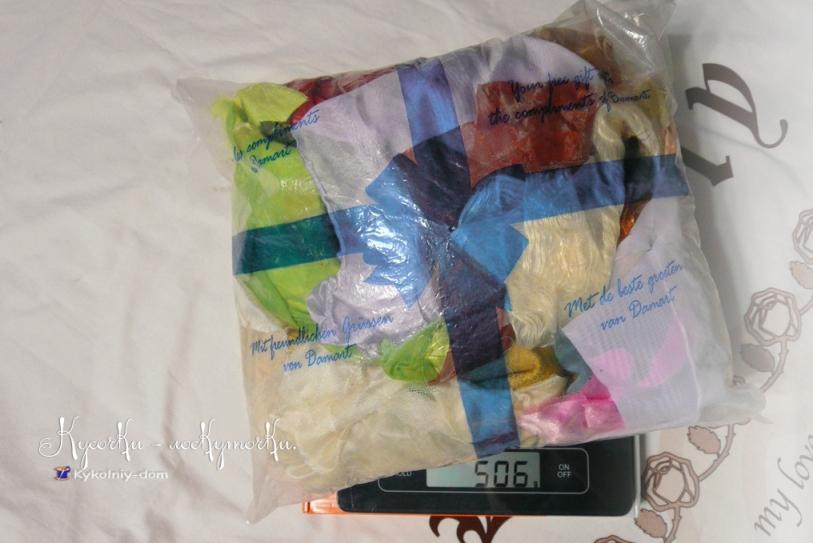 пошив  текстиля от швейной мастерской Shtorkin-Dom в Славянске. ____________________________________ контакты... * http://shtorkin-dom.ucoz.ru/ * 095 855 49 49 * Poshiv-lambrikenov@yandex.ua