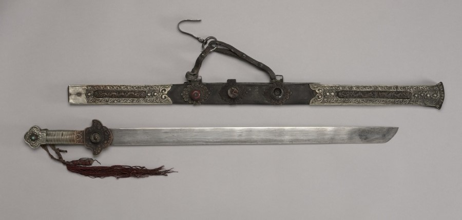 тибетский меч.jpg