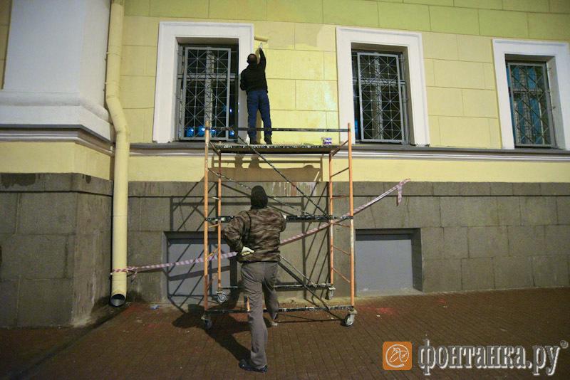 20161014_02-24_Петербург победил Маннергейма
