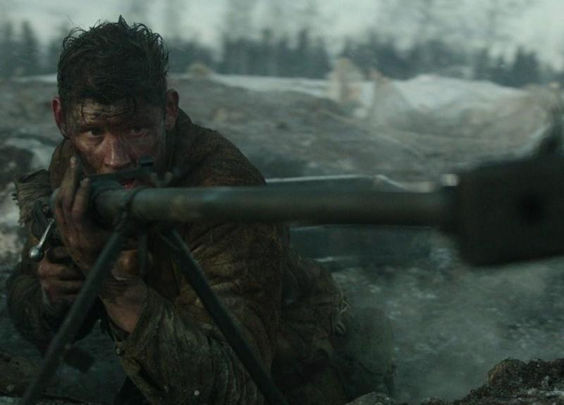 20161204_18-22-Кинопрокат военно-исторической драмы «28 панфиловцев» в Эстонии начнётся 16 декабря