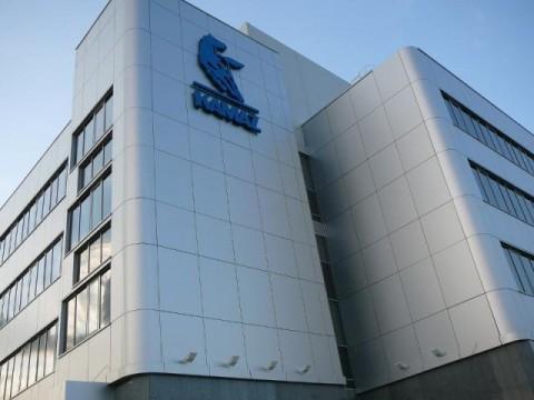 «КамАЗ» иГАЗ отправили служащих  вкорпоративные отпуска