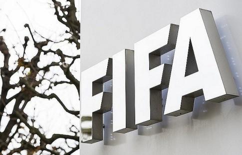 ФИФА обнародовала состав символической сборной наилучших игроков 2016 года
