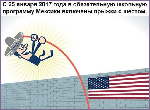 http://img-fotki.yandex.ru/get/104083/236155452.3/0_17a11b_64875d52_orig.jpg