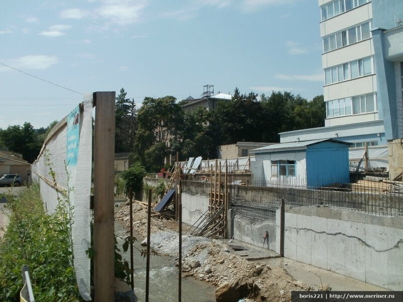 Kislovodsk by boris221-23.jpg