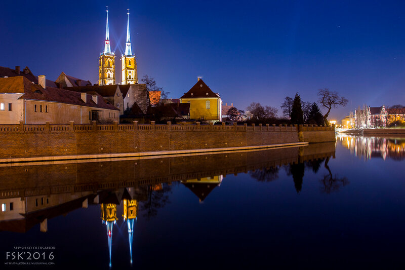 nigth_wroclaw-58.jpg