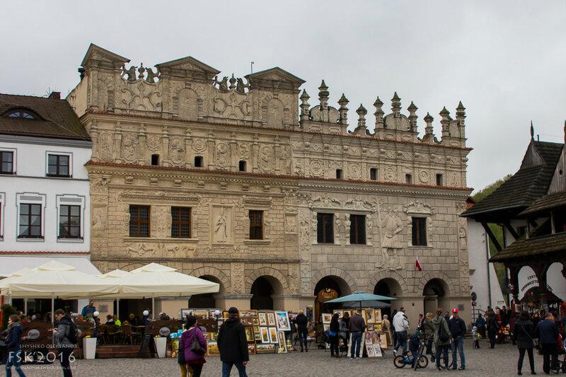 Lublin-539.jpg