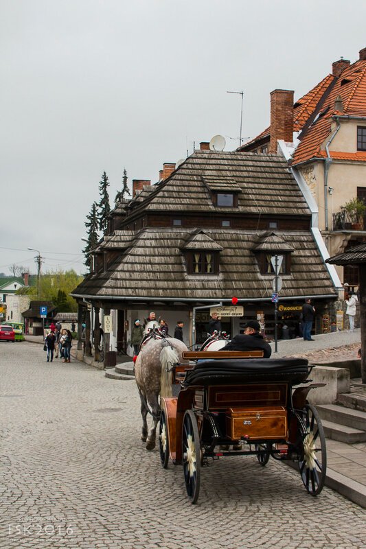 Lublin-590.jpg