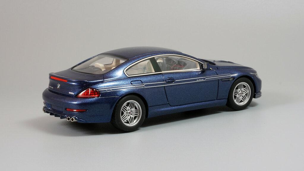 BMW_Alpina_B6S_08.jpg
