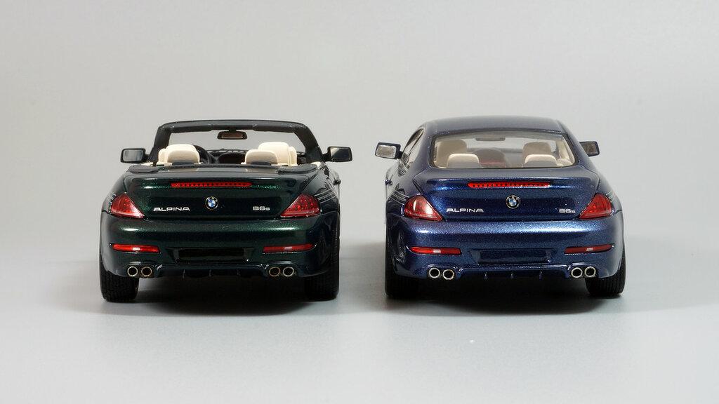 BMW_Alpina_B6S_15.jpg