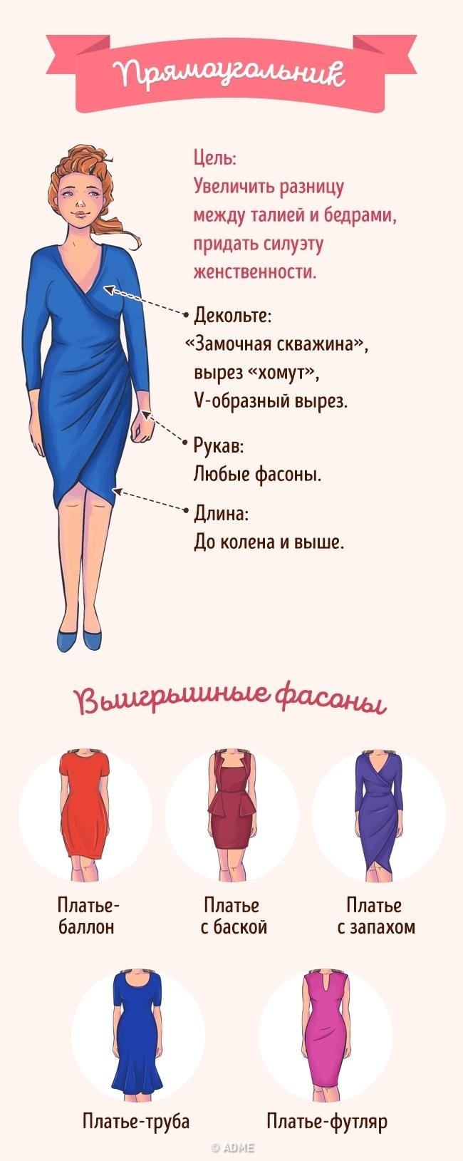 Иллюстратор Alena Tsarkova специально для fotojoin.ru