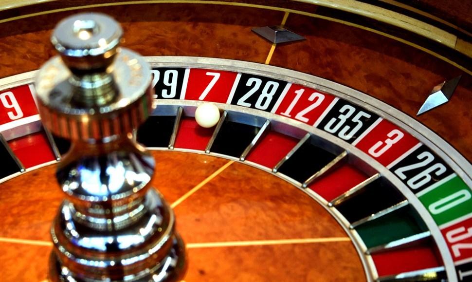 Добрые приметы в казино Супер Слотс (1 фото)
