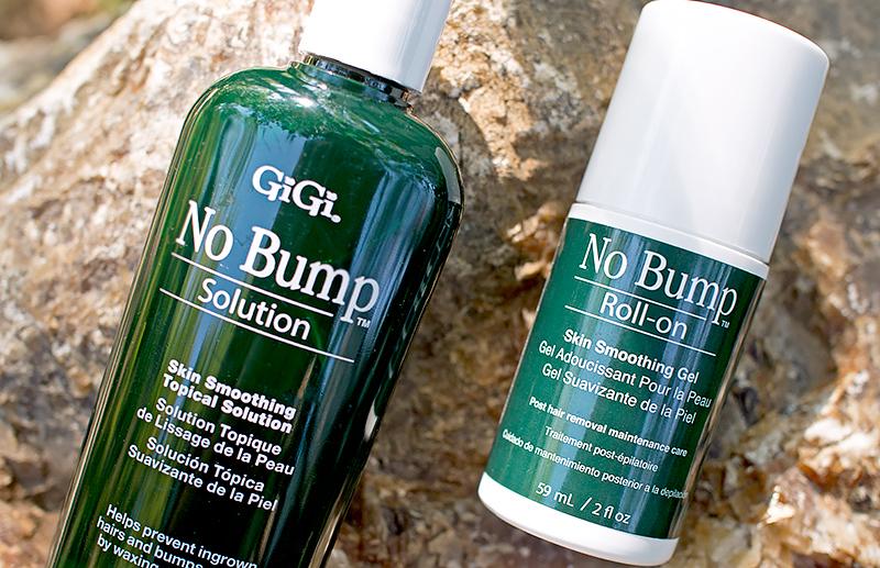 gigi-no-bump-от-вросших-волос-отзыв2.jpg