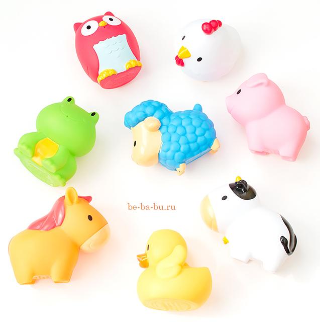 удивительные-приключения-в-мир-животных-отзыв-игрушки-айхерб-скидка-код-iherb-munchkin18.jpg