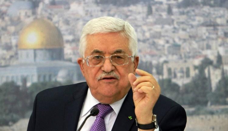 Постпреду Израиля вЮНЕСКО велено вернуться вИерусалим