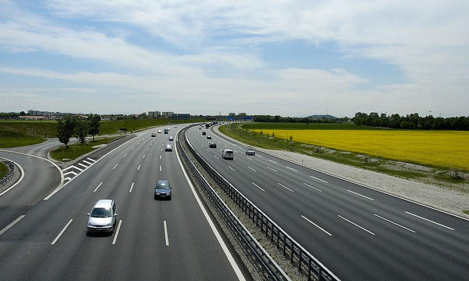 Минтранс поддержал идею возведения кольцевой дороги вокруг Ростова-на-Дону