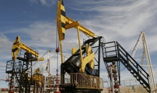 «Роснефть» решит вопрос опродаже 19,5% акций уже завтра?