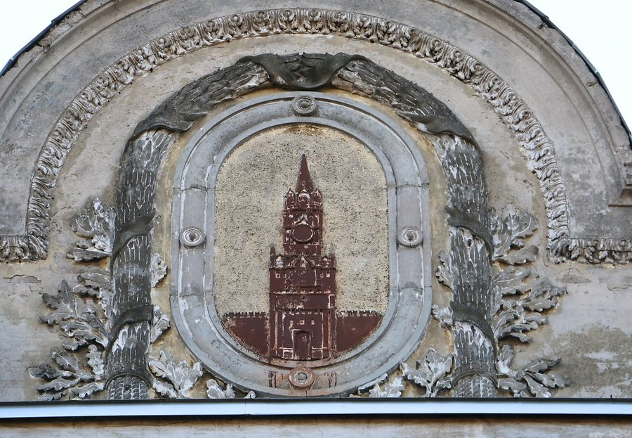 МИД Российской Федерации: разрушение советских монументов осложнит отношения сВаршавой