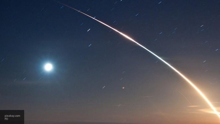 VLT будет искать экзопланеты вокруг Альфа Центавра