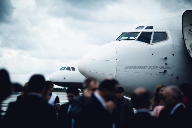 Новый рейс свяжет Сочи иЧелябинск
