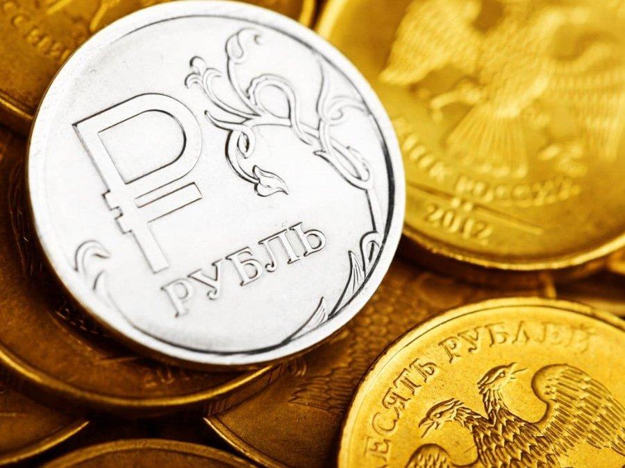 АКРА: цель Банка Российской Федерации поинфляции может быть недостигнута