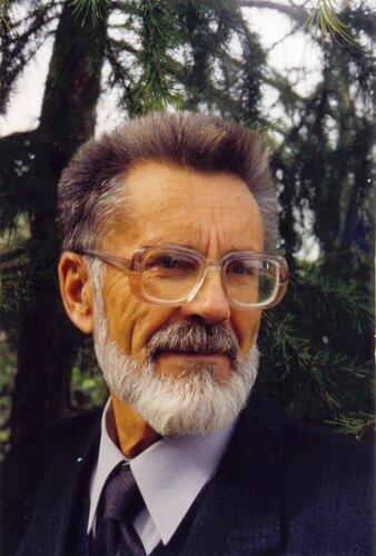 Быков Иван Иванович