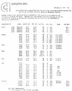 Техническая документация, описания, схемы, разное. Ч 1. - Страница 5 0_158f25_1a36373_orig