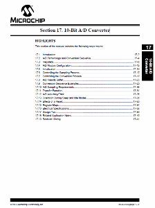 PIC24 - микроконтроллеры, изучение, и всё что с ними связано 0_1b1ac3_e9a3762d_orig