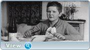 http//img-fotki.yandex.ru/get/104083/4074623.98/0_1bfe18_10f84654_orig.jpg