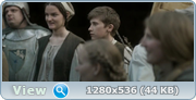 http//img-fotki.yandex.ru/get/104083/40980658.133/0_147094_3cb30b_orig.png