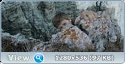 http//img-fotki.yandex.ru/get/104083/40980658.133/0_1470a0_e431745_orig.png