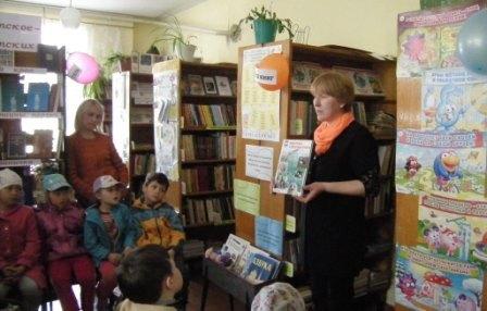 книги для детей.JPG