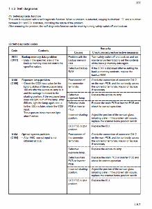 service - Инструкции (Service Manual, UM, PC) фирмы Mita Kyocera 0_137f69_c2ce74d_orig