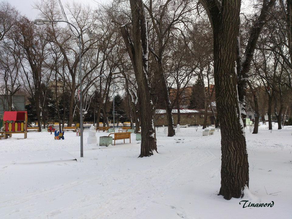 снеговики-86.jpg