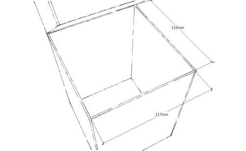 Лёнин ящик1-2.jpg