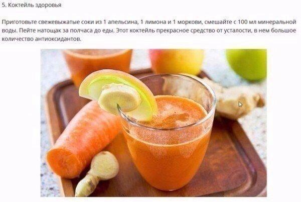 https://img-fotki.yandex.ru/get/104083/60534595.1462/0_1aa816_270171de_XL.jpg