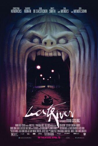 Lost-River.jpg