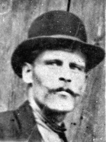 М.М.Барабанов